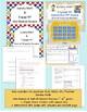 Eureka Math / Engage NY 4th Grade pre-assessment module 2
