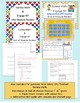 Eureka Math / Engage NY 4th Grade pre-assessment module 2
