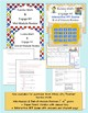 Eureka Math / Engage NY 4th Grade pre-assessment module 6