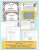 Eureka Math / Engage NY 4th Grade pre-assessment module 7