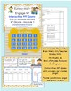 Eureka Math / Engage NY 5th Grade End-of-Module Review - Module 2