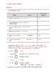 Eureka Math / Engage NY 5th Grade Mid-module review - Module 2