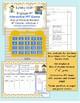 Eureka Math / Engage NY 5th Grade Mid-module review - Module 3