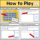 Eureka Math/ Engage NY 5th Grade Module 1 End-of-Module Review PPT Game
