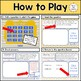 Eureka Math/ Engage NY 5th Grade Module 1 Mid-Module Review PPT Game