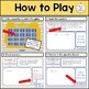 Eureka Math/ Engage NY 5th Grade Module 2 End-of-Module Review PPT Game
