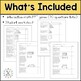 Eureka Math/ Engage NY 5th Grade Module 5 Mid-Module Review PPT Game