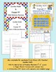 Eureka Math / Engage NY 5th Grade Pre-Assessment Module 1