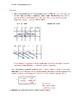 Eureka Math / Engage NY 5th Grade end-of-module review module 1