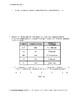 Eureka Math / Engage NY 6th Grade Mid-module review - Module 3