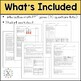 Eureka Math/ Engage NY 6th Grade Module 3 End-of-Module Review PPT Game