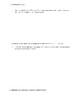 Eureka Math / Engage NY 6th Grade end-of-module review Module 2