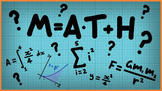 Eureka Math/Engage NY 6th grade Module 1 Topic quizzes
