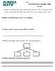 Eureka Math / Engage NY Application Problem- Module 2
