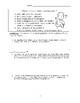 Eureka Math/Engage NY End of Module 2 Study Guide (Grade 4)