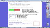 Eureka Math / Engage NY Grade 2, Module 6, Lessons 11-15
