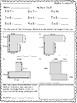 Eureka Math Engage NY Grade 3 Module 4 Supplemental Practice Page
