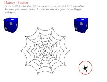 Eureka Math/ Engage NY Kindergarten Module 1 Lesson 28