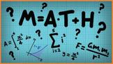 Eureka Math/Engage NY Module 4 Topic Quizzes