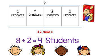 Eureka Math (Engage NY) Module 1 Topic D PowerPoint Slides