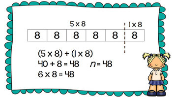 Eureka Math (Engage NY) Module 3 Topic C PowerPoint Slides