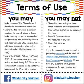 Eureka Math / Engage NY - SPANISH Vocab 2nd Grade Bundle Modules 1-8:Common Core