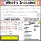 Eureka Math / Engage NY - SPANISH Vocabulary 2nd Grade Module 1 - RED Font