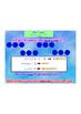 Eureka Math - Engage New York - 3rd Grade Module 1: Flipcharts for Lessons 1-21!