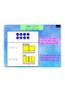 Eureka Math - Engage New York - 3rd Grade Module 1: Flipcharts for Lessons 12-16