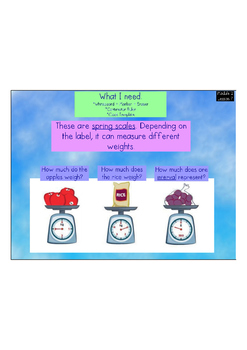 Eureka Math - Engage New York - 3rd Grade Module 2: Flipcharts for Lessons 7-11
