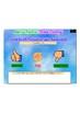 Eureka Math - Engage New York - 3rd Grade Module 5: Flipcharts for Lessons 1-30!