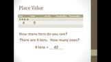 Eureka Math/Engage New York Grade 5 Module 2 Lesson 1