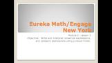 Eureka Math/Engage New York Grade 5 Module 2 Lesson 3
