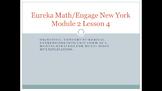 Eureka Math/Engage New York Grade 5 Module 2 Lesson 4