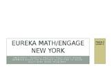 Eureka Math/Engage New York Grade 5 Module 2 Lessons