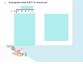Eureka Math Engage New York Grade 6 Module 2 Lesson 13