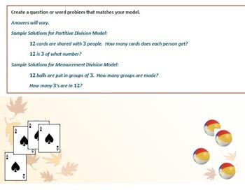 Eureka Math Engage New York Grade 6 Module 2 Lesson 4