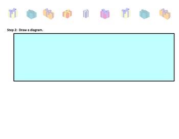 Eureka Math Engage New York Grade 6 Module 2 Lesson 5
