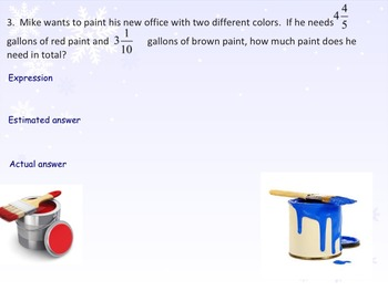 Eureka Math Engage New York Grade 6 Module 2 Lesson 9