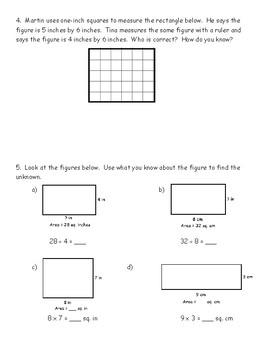 Eureka Math (Engage New York) Module 4 Lesson 5 Practice, Homework RTI/MTSS