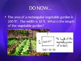 Eureka Math/EngageNY 5th Grade Module 2 Lesson 16
