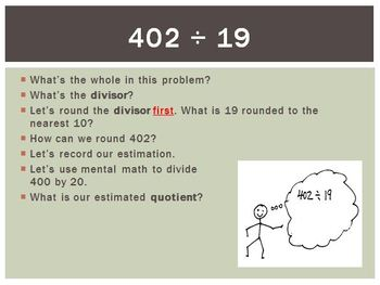 Eureka Math/EngageNY 5th Grade Module 2 Lesson 17