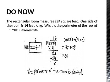 Eureka Math/EngageNY 5th Grade Module 2 Lesson 23