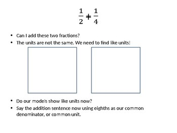 Eureka Math/EngageNY 5th Grade Module 3 Lesson 3
