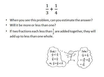 Eureka Math/EngageNY 5th Grade Module 3 Lesson 4