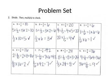 Eureka Math/EngageNY 5th Grade Module 4 Lesson 25