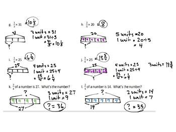 Eureka Math/EngageNY 5th Grade Module 4 Lesson 8
