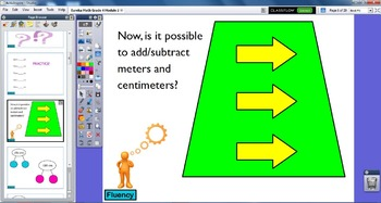 Eureka Math / EngageNY Grade 4 Module 2