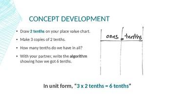 Eureka Math/EngageNY Grade 5 Module 1 Lesson 11