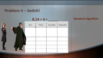 Eureka Math/EngageNY Grade 5 Module 1 Lesson 14
